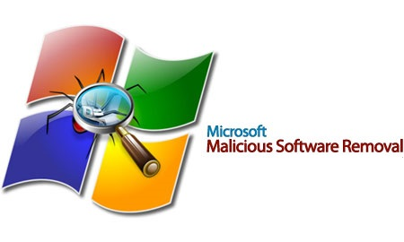 http://uupload.ir/files/p3zm_microsoft-malicious-software-removal-tool.jpg