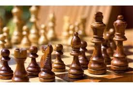 اعزام چهار شطرنج باز ایران به رقابت های سریع و برق آسای جهان