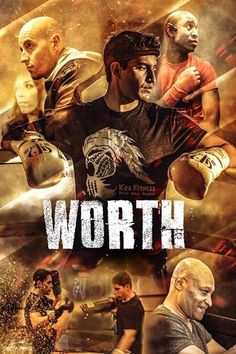 دانلود فیلم Worth 2018