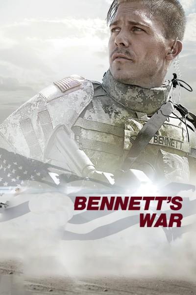 دانلود فیلم Bennetts War 2019