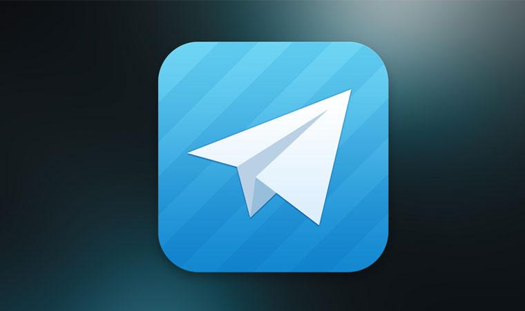 بزرگترین کانال پرسپولیس در تلگرام