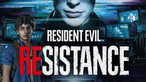 شخصیتهای جدیدی به Resident Evil Resistance میآیند