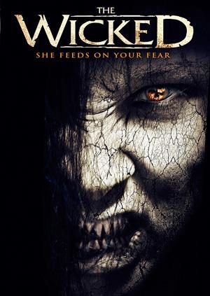 دانلود رایگان فیلم ترسناک The Wicked 2012