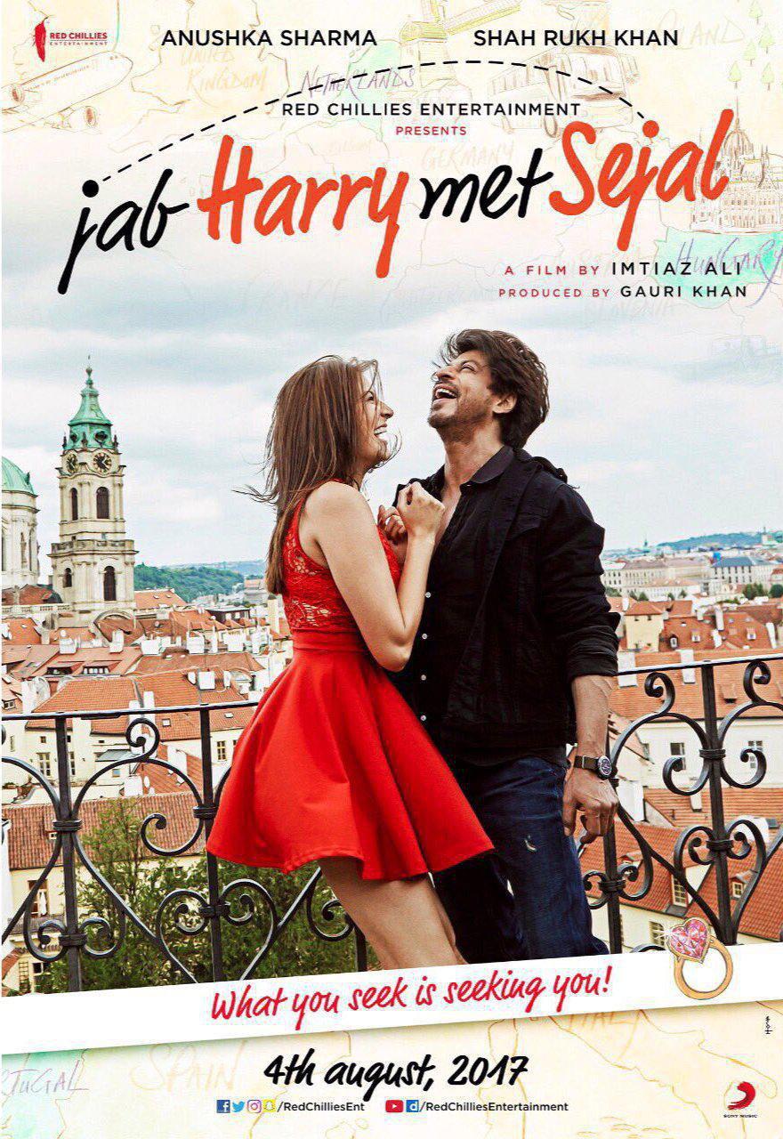 JAB HARRY MET SEJAL (2017) con SRK + Sub. Español + Online Netflix P992_photo_2017-07-01_10-35-49
