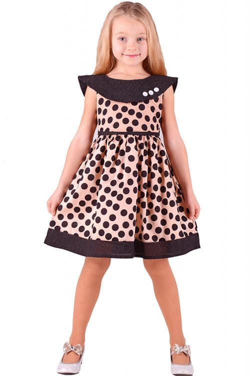 مدل لباس های زیبای کودکان