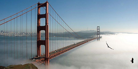 جالبترین پل های جهان،بهترین پل های جهان,http://uupload.ir/files/pabg_ir3182-5.jpg