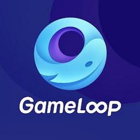 دانلود نرم افزار GameLoop