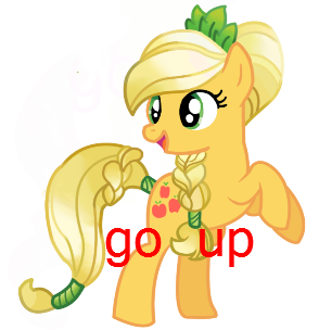 http://uupload.ir/files/pbwx_crystal_n_jhghmfluttershy_by_theshadowstone-dafsrza.png