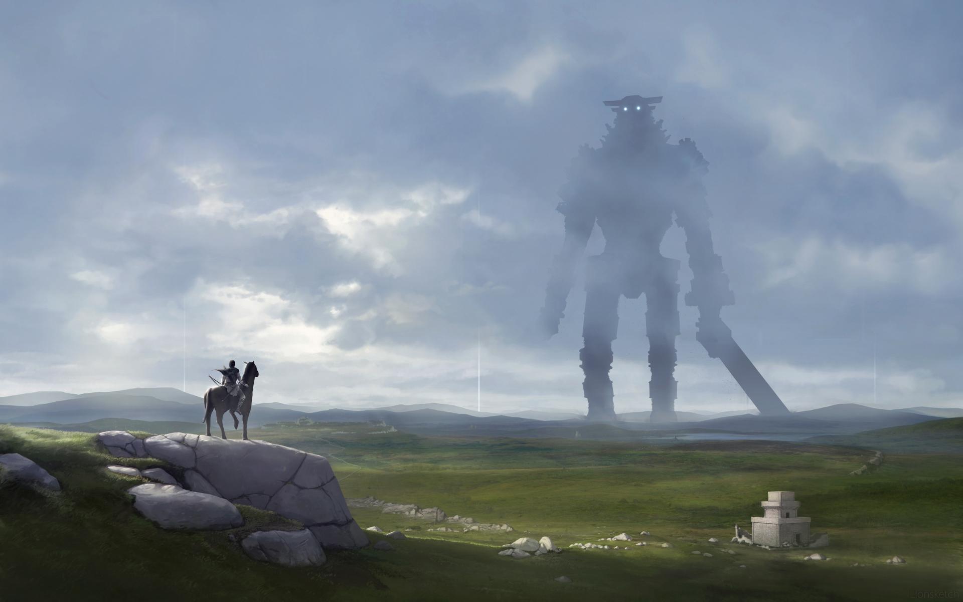 [عکس: pbxy_shadow_of_the_colossus_fan_art_by_l...85kmae.jpg]