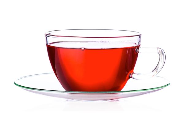 چای سیاه برگاموت شیرین شده با گیاه استویا مناسب برای افراد دیابتی و قند خون بالا مناسب کاهش وزن چربی سوز و لاغر کننده