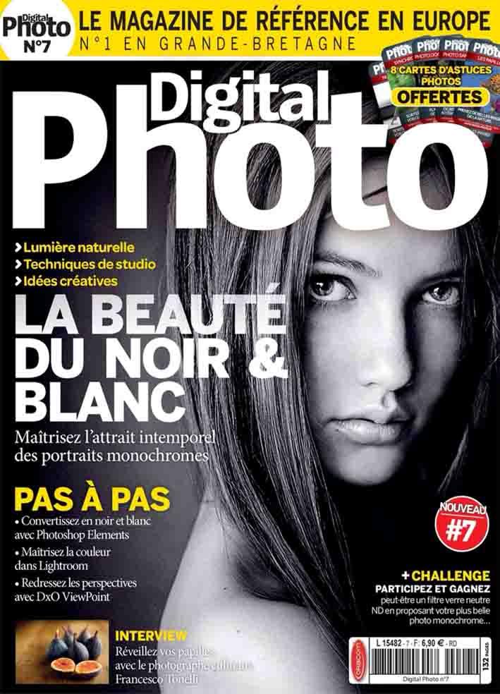 http://uupload.ir/files/pcgu_digital_photo_france_-_(www.efe.jpg