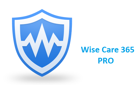 wise care 365 cover