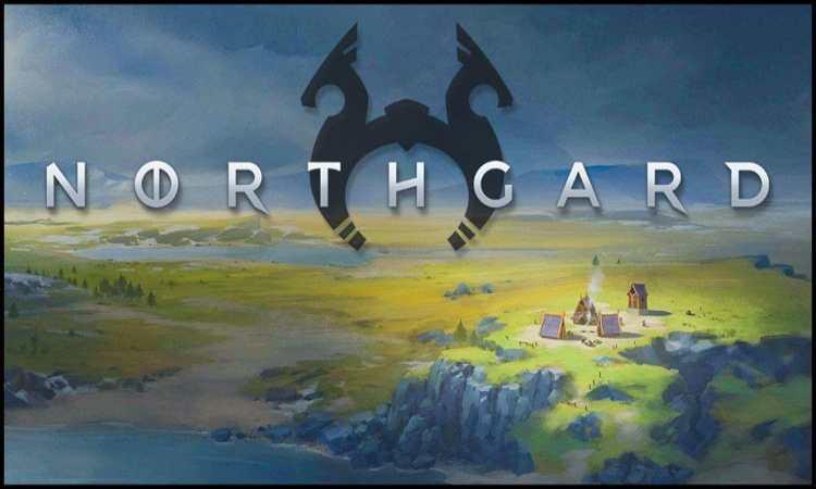 بازی Northgard