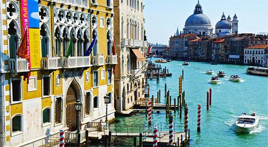 وقت ایتالیا