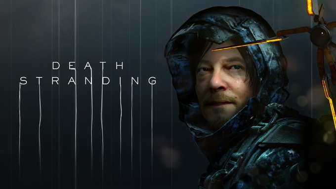 نسخه PC بازی Death Stranding با تاخیر منتشر خواهد شد