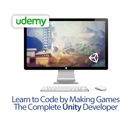 http://uupload.ir/files/ph69_1468481271_udemy-learn-to-code-by-making-games-the-complete-unity-developer.jpg