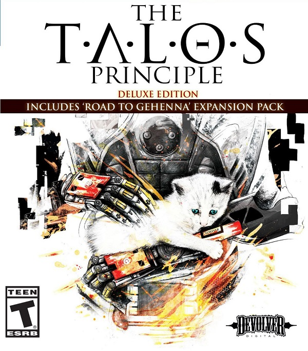 http://uupload.ir/files/phh3_the-talos-principle-pc-cover-large.jpg