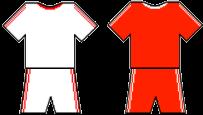 کیت کلاسیک ایران در جام جهانی 1978 برای PES 2017 و PES 2016