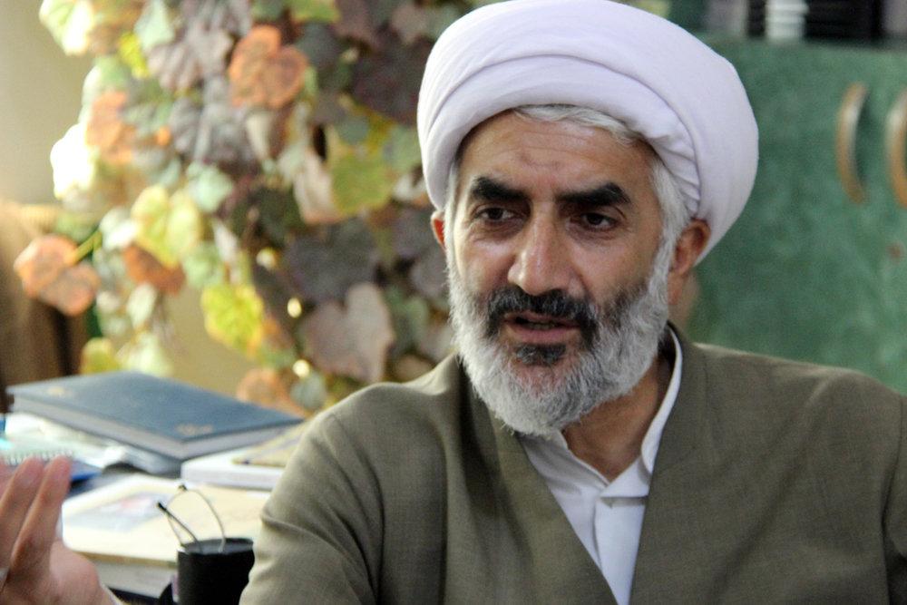 فعالیت بیش از 250 طلبه در استان/ 500برنامه به مناسبت دهه کرامت در گلستان برگزار میشود