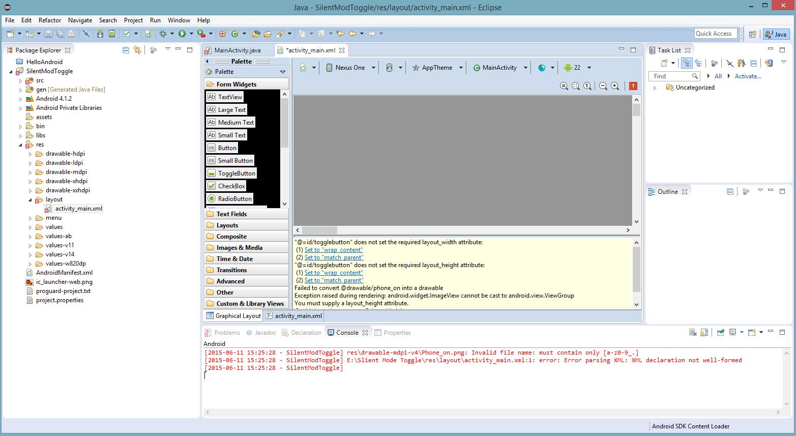 pjis_screenshot_(27).png