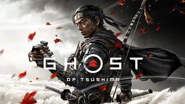 حجم بروزرسانی روز عرضهی عنوان Ghost of Tsushima افزایش یافت