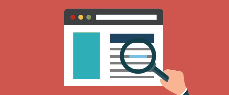 what-is-anchor-text-and-why-it-is-important-for-seo