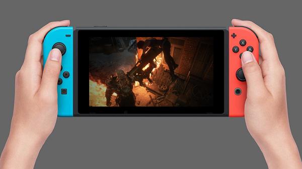 آیا Resident Evil 3 Remake برای Nintendo Switch عرضه خواهد شد؟