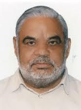 استاد محمّدحسن حجّتی (پریشان)