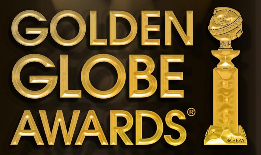 نامزدهای گلدن گلوب 2016 اعلام شدند