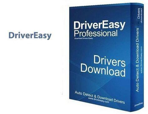 http://uupload.ir/files/pp2_drivereasy-1.jpg