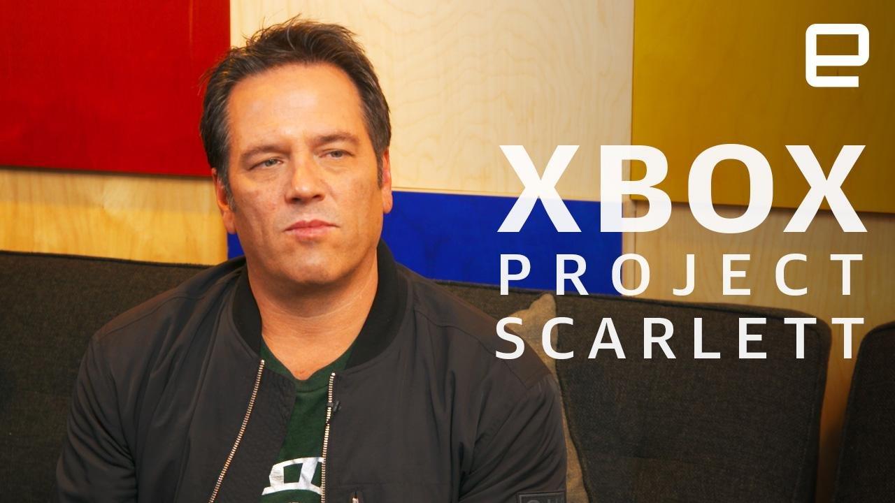 مایکروسافت به اشتباهات خود در رونمایی از Xbox One اعتراف میکند