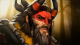 pps0 80px beastmaster icon