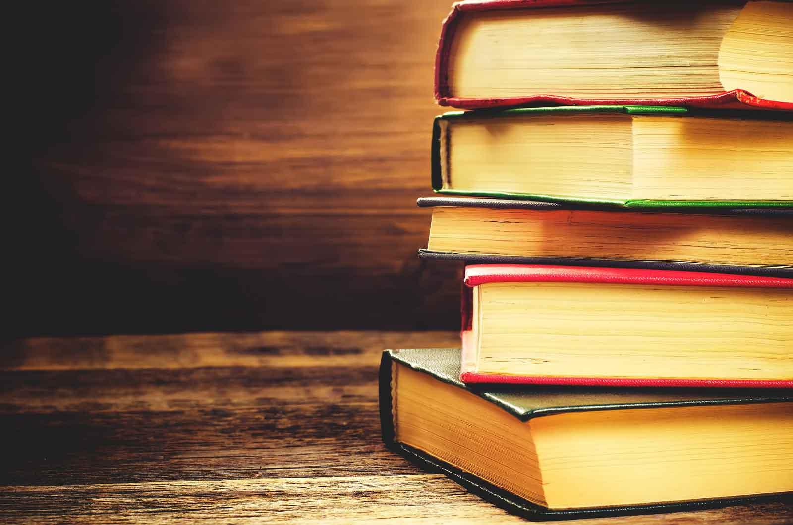 دانلود کتاب های نظام جدید حوزه - بروزرسانی شده شهریور 96