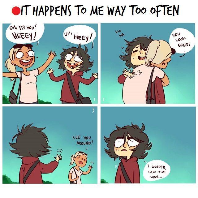 pra_it_happens_to_me_way_too_often_-_post.jpg