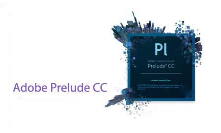 http://uupload.ir/files/prsg_adobe-prelude.jpg