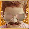 فیلمها و برنامه های تلویزیونی روی طاقچه ذهن کودکی - صفحة 13 Psa_avatar.khabarchineforum.0000-03