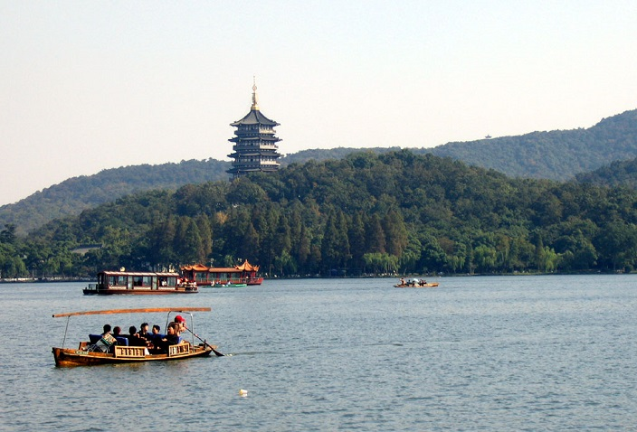 puen_china_hangzhou_westlake.jpg