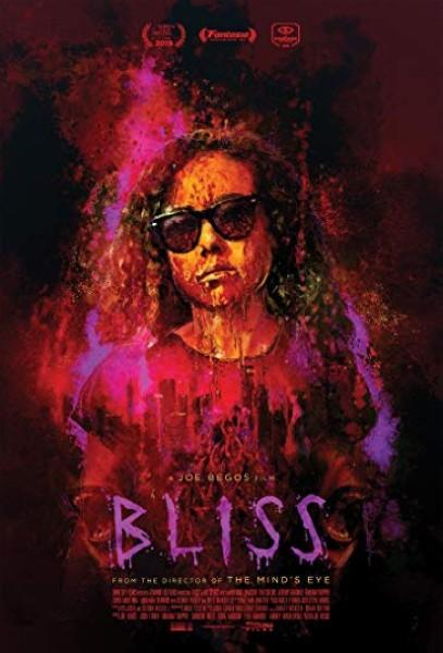 دانلود فیلم Bliss 2019