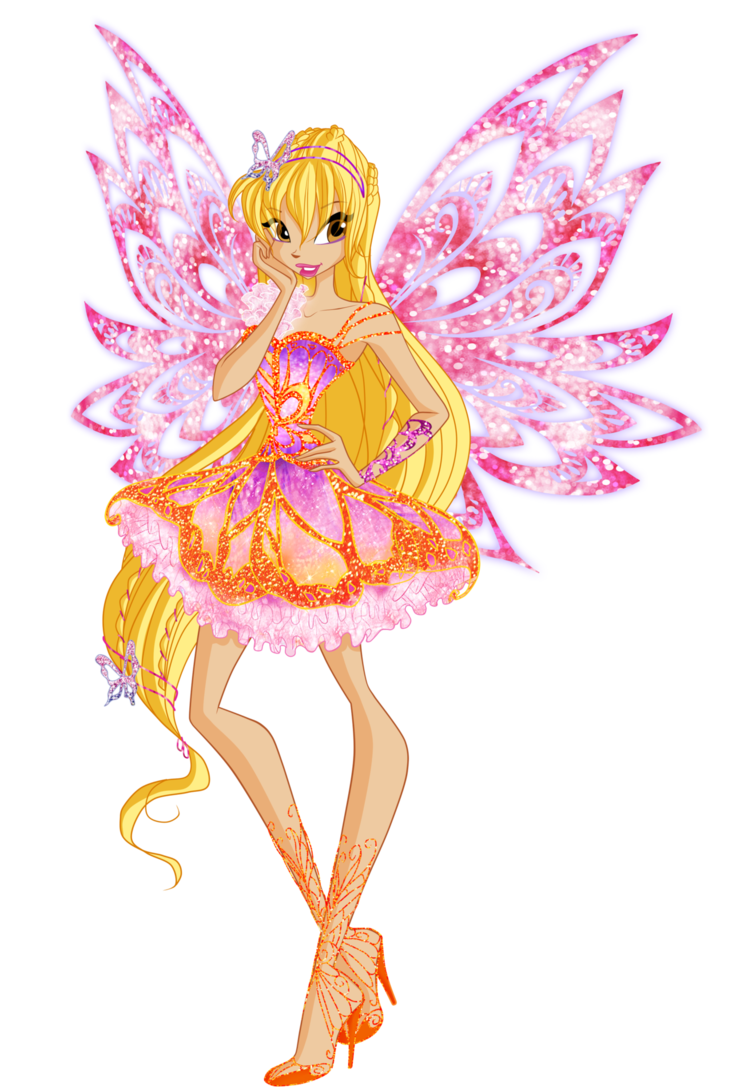 pvse_stella_butterflix_by_colorfullwinx-d90fqih.png