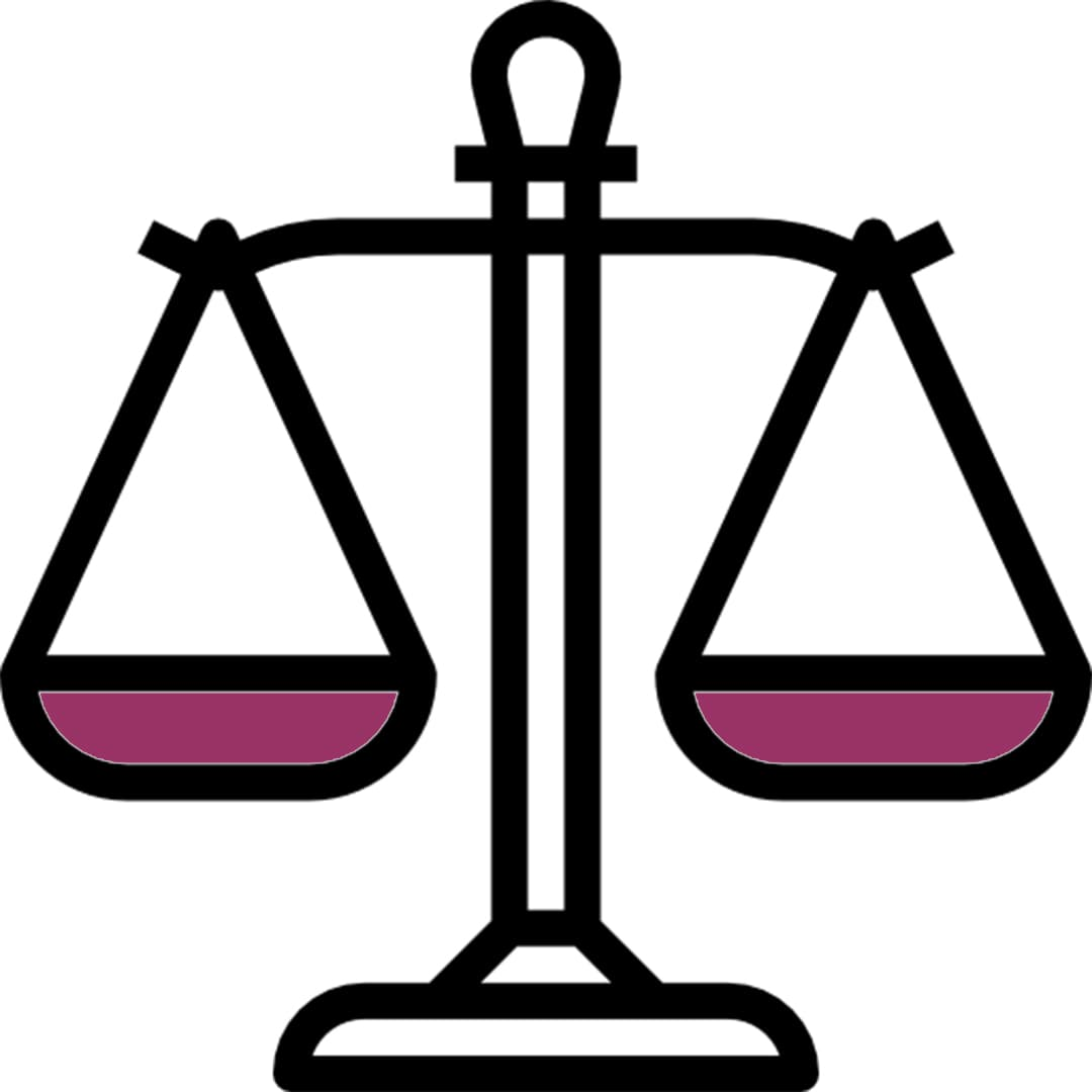 مهم ترین معیار قضاوت