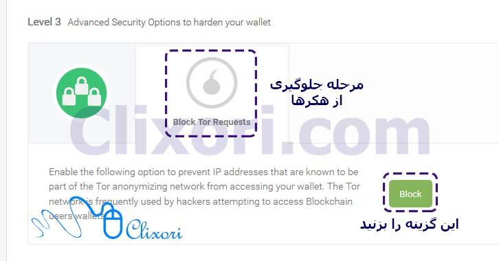 blockchain25