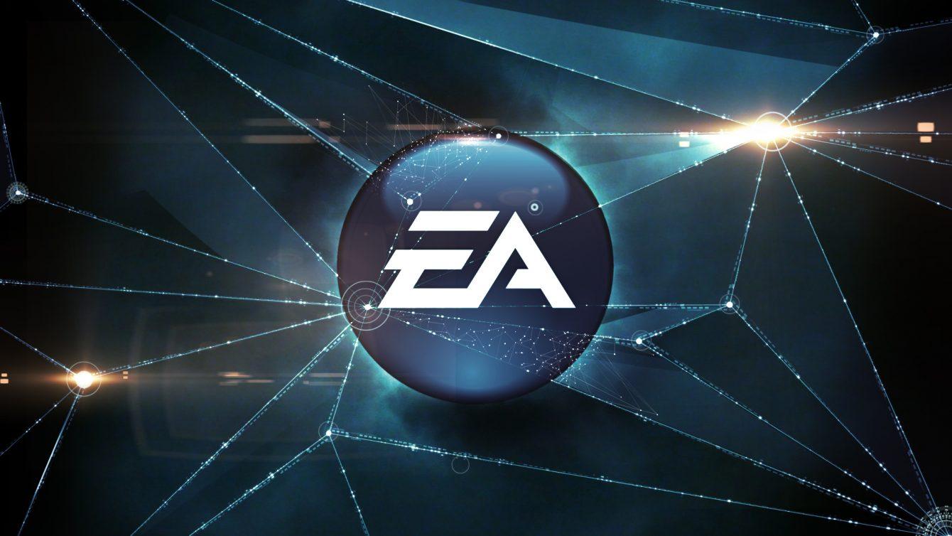 EA با 350 نفر از کارمندان خود قطع همکاری کرد