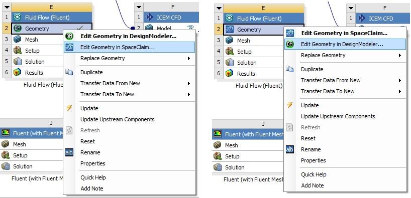 swap_modeler.jpg