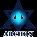 pwx3 119px team archon