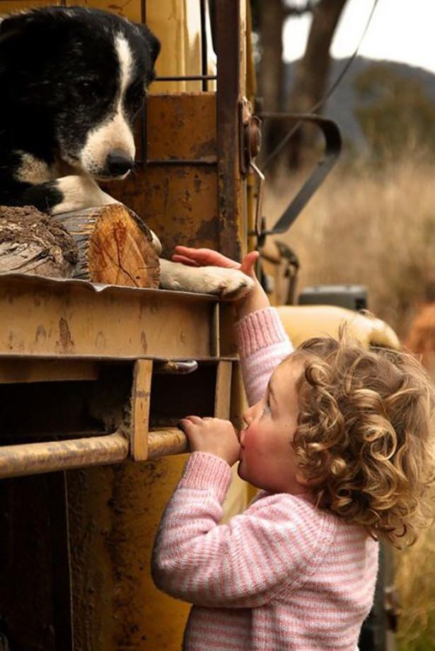 http://uupload.ir/files/pwy1_cute-kids-019-01072014.jpg