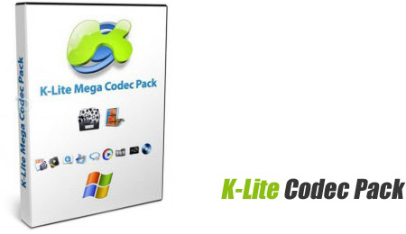 http://uupload.ir/files/pxb4_k-lite_codec_pack.jpg