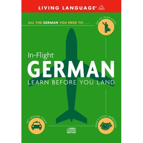 http://uupload.ir/files/q0de_in-flight_german.jpg