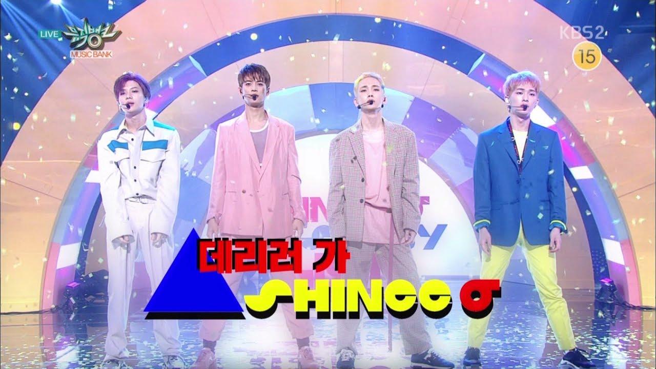 q0fw_shinee-comeback-stage-good-ev.jpg