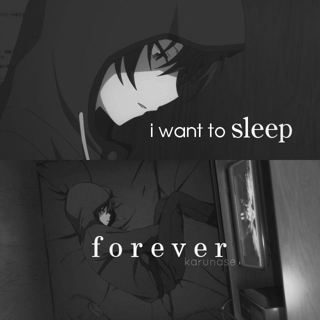 http://uupload.ir/files/q0s5_9a2cbeff6452efad525a55e49a46860c--depressing-quotes-anime-quotes-sad-deep.jpg