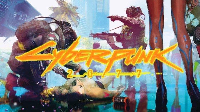 هنوز از بسیاری از مکانیزمهای گیم پلی Cyberpunk 2077 رونمایی نشده است
